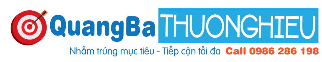 QuangbaThuonghieu.vn