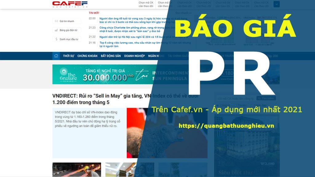bao-gia-pr-tren-cafef-vn-2021